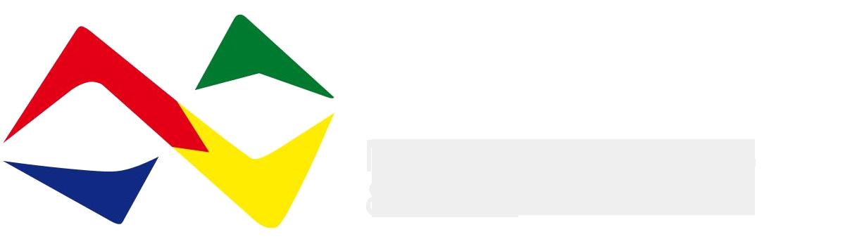 Infinity Music Store