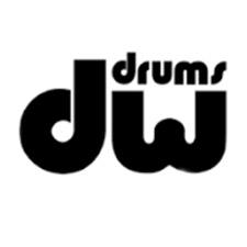 DW/PDP drums